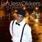 Ian Okkers Pleasent Places