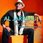 Al Jarreau - My Old Friend Celebrating George Duke -