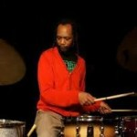 Andre Swartz – Drum & General Music Tutor