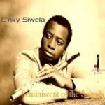 C'nky Siwela -Reminiscent of the Sounds