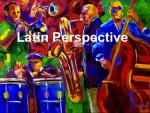 Latin Perspective