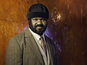 Gregory Porter-VincentSoyez