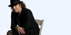Boney James- The Beat Goes On