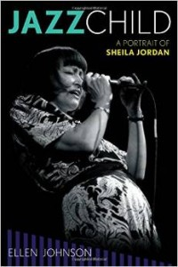 Jazz Child- A Portrait of Sheila Jordan