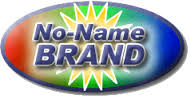 THE NO NAME BRAND SHOW logo2