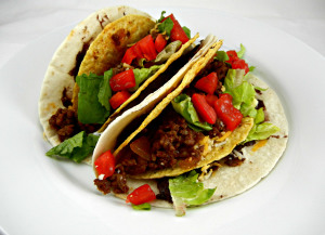 healthy-double-decker-tacos-copy-cat-taco-bell-at-home-recipe-at-the-tasty-fork1