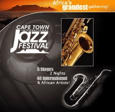 cape-town-international-jazz-festival-2012