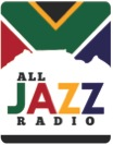 2014 AJR ADDRESS LOGO Small