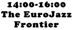 The EuroJazz Frontier1