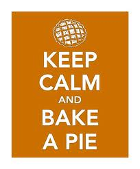 eat Pie Day