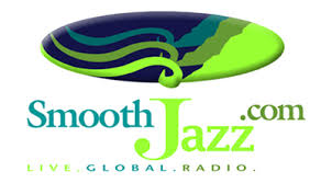 Smooth Jazz . com logo