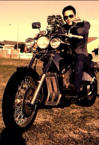 Darren-English-Harley-sepia