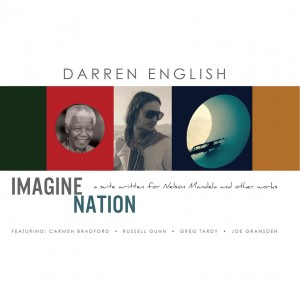 imagine-nation-by-darren-english